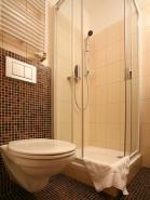 1205bathroom2