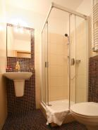 1358bathroom1